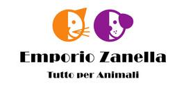 Emporio Zanella